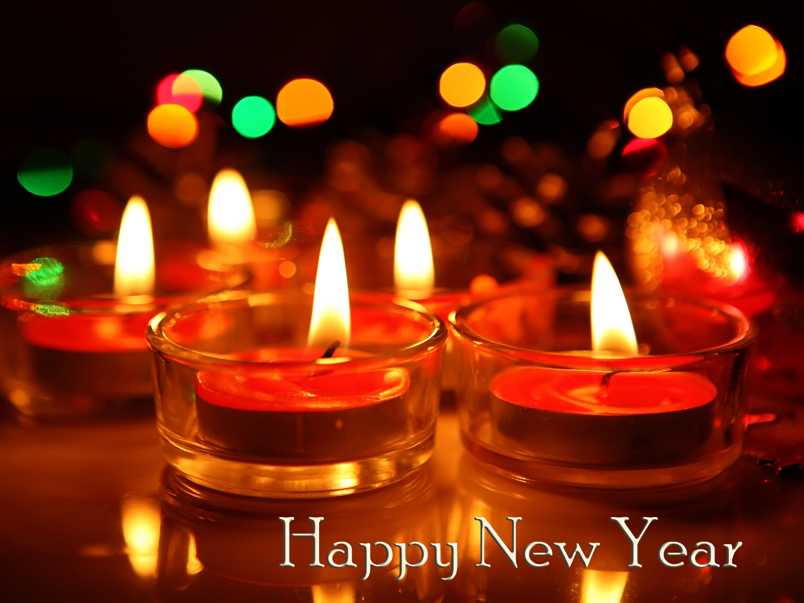 1480491292_637_happy-new-year-images