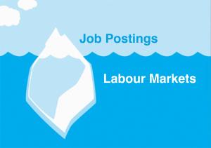labour-market_iceberguk2