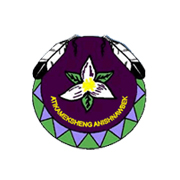 Mamaweswen, The North Shore Tribal Council